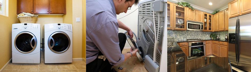 Woodbridge Va Appliance Repair Woodbridge Va Refrigerator
